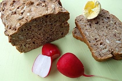 3 - Minuten - Brot 24