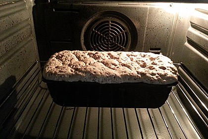 3 - Minuten - Brot 40