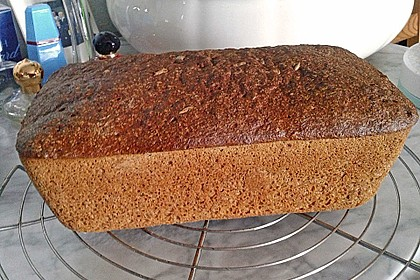 3 - Minuten - Brot 2