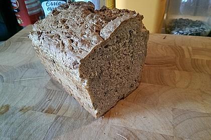 3 - Minuten - Brot 31