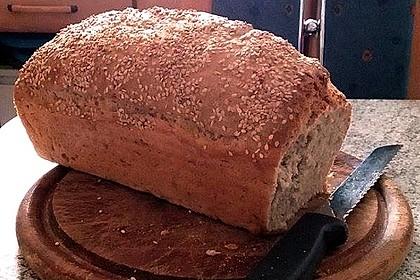 3 - Minuten - Brot 22