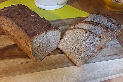 3 - Minuten - Brot 35