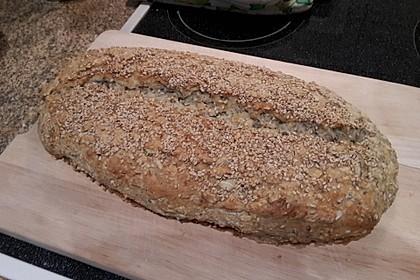 3 - Minuten - Brot 38