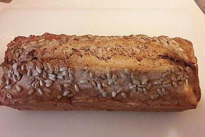 3 - Minuten - Brot 12