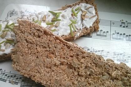 3 - Minuten - Brot 16
