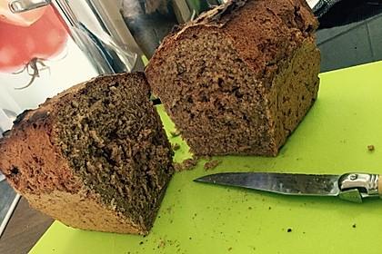 3 - Minuten - Brot 23