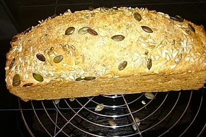 3 - Minuten - Brot 21