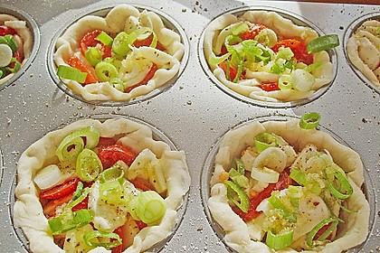 Pizzettis 3