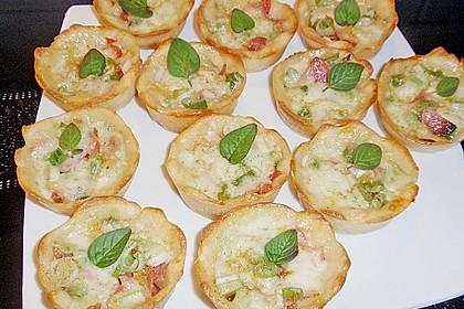 Pizzettis 1