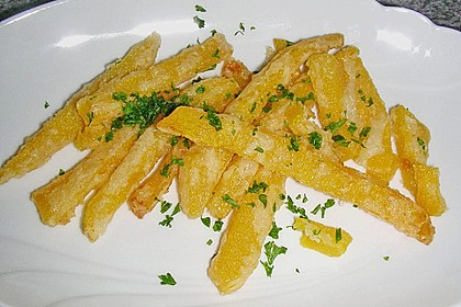 Kürbis frites 6