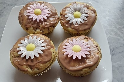Kinderschokolade - Muffins 73
