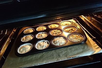 Kinderschokolade - Muffins 64