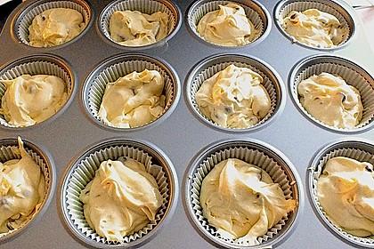 Kinderschokoladen - Muffins 38