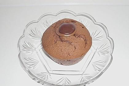 Toffifee - Muffins 2