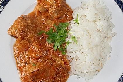 indisches curry chicken 0. Black Bedroom Furniture Sets. Home Design Ideas