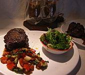 Mangold - Paprika - Gemüse