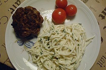 Weltbester Spaghettisalat 13
