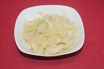 Fenchel light 8