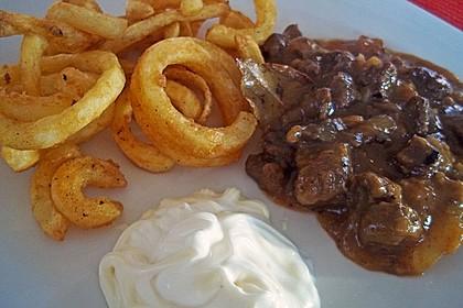 Zuurvlees aus Limburg 2