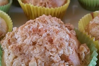 die besten 25+ muffins mit quark ideen auf pinterest | rezept ...