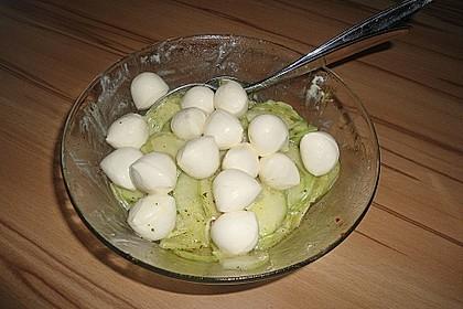 Gurkensalat 56