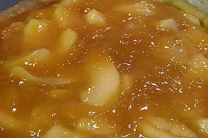Fruchtiger Apfelkuchen 59