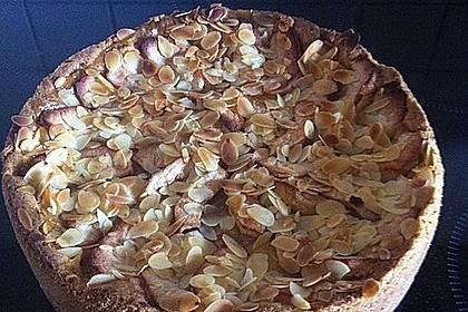 Fruchtiger Apfelkuchen 53