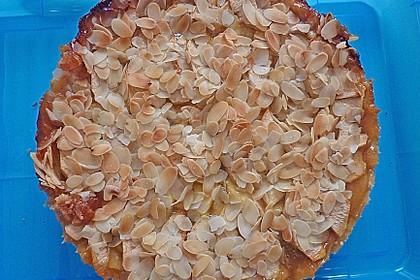 Fruchtiger Apfelkuchen 33
