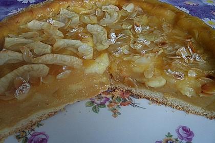 Fruchtiger Apfelkuchen 57
