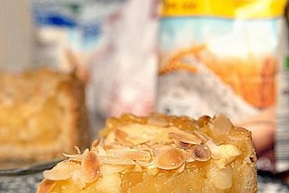 Fruchtiger Apfelkuchen 25