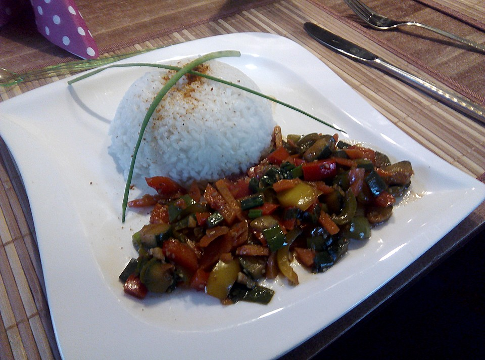 Chinesisch chop suey Rezepte | Chefkoch.de