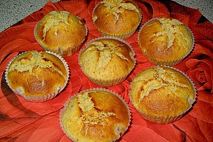 Schoko - Toffifee - Muffins 26