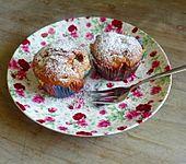 Schnelle Tassen - Muffins (Bild)