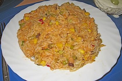 Reisgericht alla Exuna 4 1
