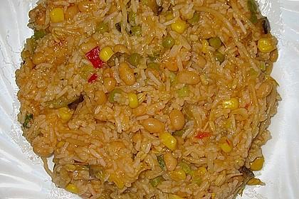 Reisgericht alla Exuna 4 0