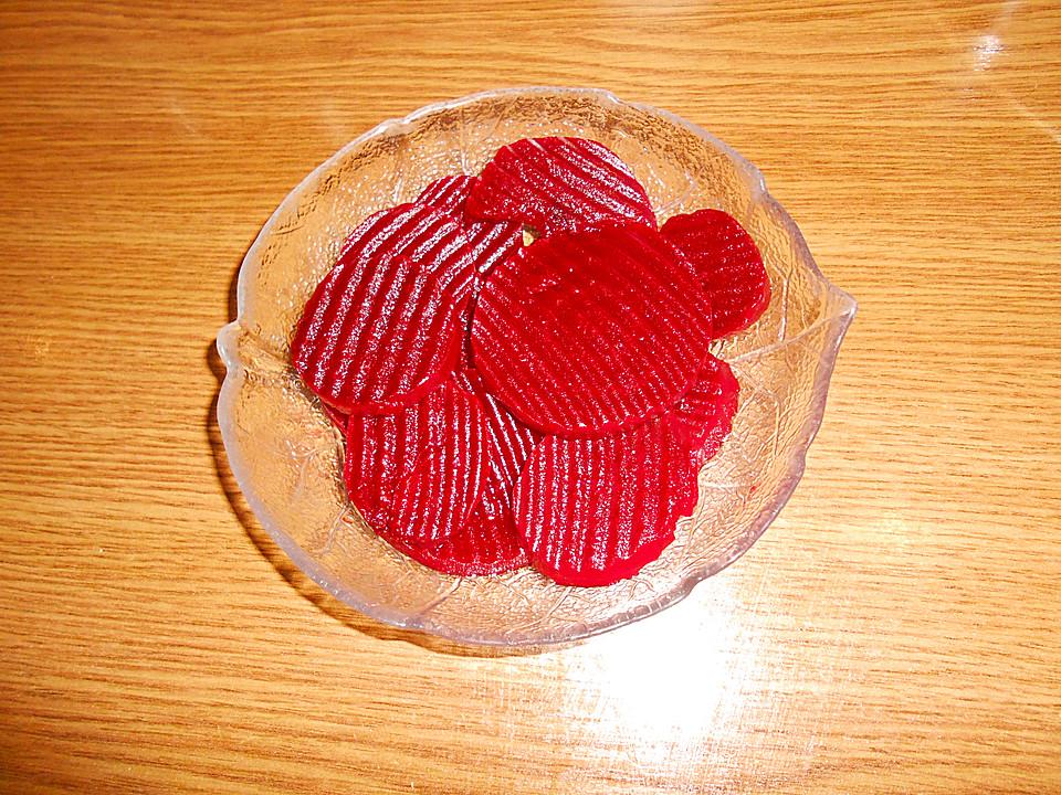 rote bete nach 39 uromas art 39 einmachen rezept mit bild. Black Bedroom Furniture Sets. Home Design Ideas