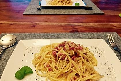 Spaghetti Carbonara 26