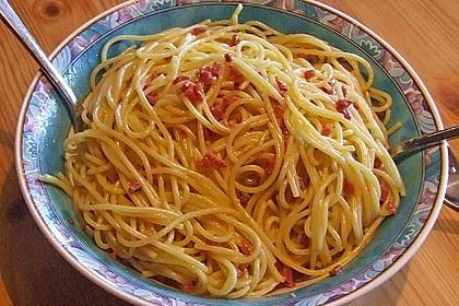 Spaghetti Carbonara 24