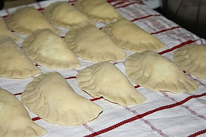 Pierogi 5