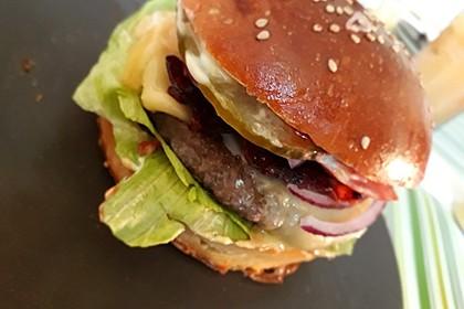 Feuervogels Brauhaus-Burger 7