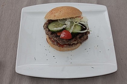Feuervogels Brauhaus-Burger 20