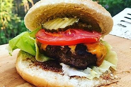 Feuervogels Brauhaus-Burger 13