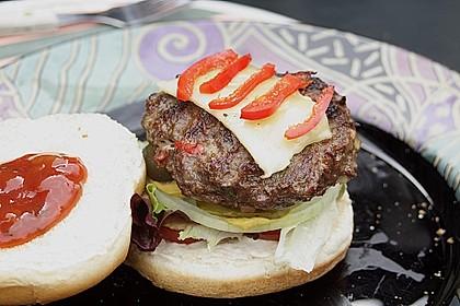 Feuervogels Brauhaus-Burger 10