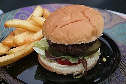 Feuervogels Brauhaus-Burger 14