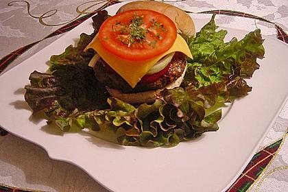 Feuervogels Brauhaus-Burger 17