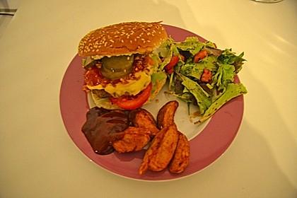 Feuervogels Brauhaus-Burger 22
