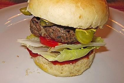 Feuervogels Brauhaus-Burger 15