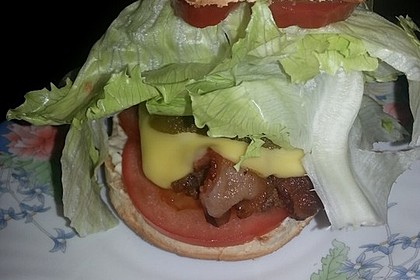 Feuervogels Brauhaus-Burger 18