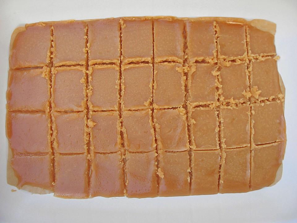 karamell lutscher bonbons rezept mit bild von sissimuc. Black Bedroom Furniture Sets. Home Design Ideas