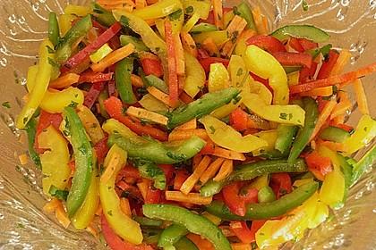 ACE Salat